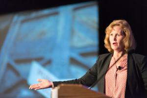 GFX fleet conference keynote
